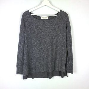 Project Social T Urban Outfitters Pullover